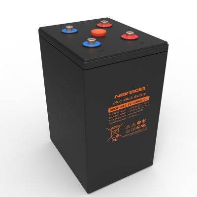 Best Agm Solar Batteries How Much Is A Battery For A