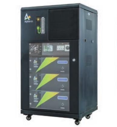 Home Solar Batteries Online