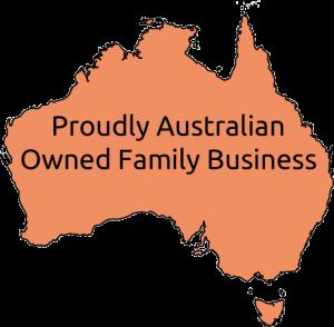 australian owned battery company