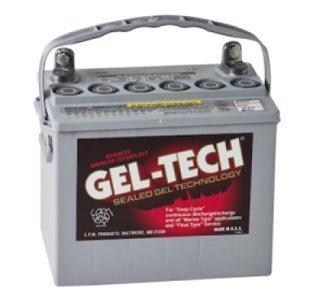 Gel-Tech-Batteries-8GU1H-sealed-gel