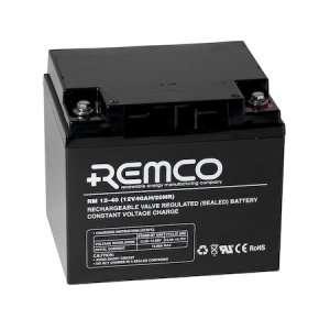 remco-batteries-RM12-40-agm