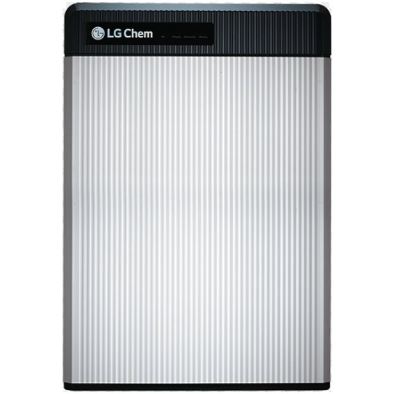 LG ESS 6.5kW 48 Volts Chem RESU Lithium Battery