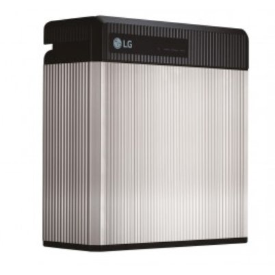 LG ESS 9.8kW 48 Volts Chem RESU Lithium Battery