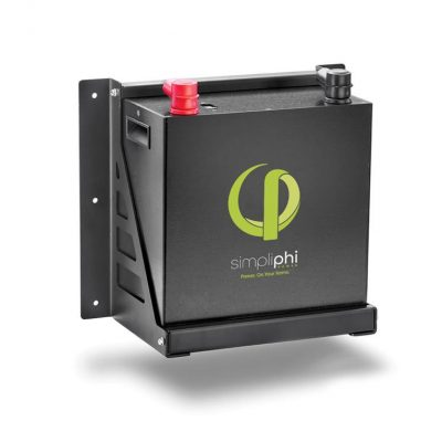 simpliphi-PHI-lithium-battery-bank-34m