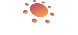 Solar Batteries Online