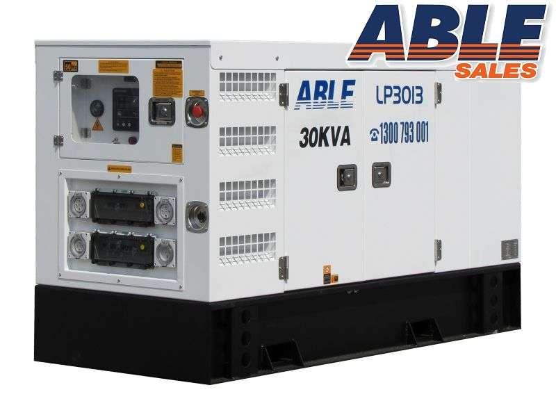 Wiring Batteries In Rv