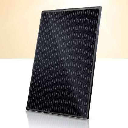 Canadian Solar S Cs6k 275p 275w Quintech Solar Panels