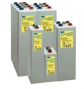 Sonnenschein-solar-batteries- BAE