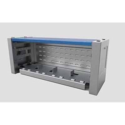 12REXC200 Narada Cabinet