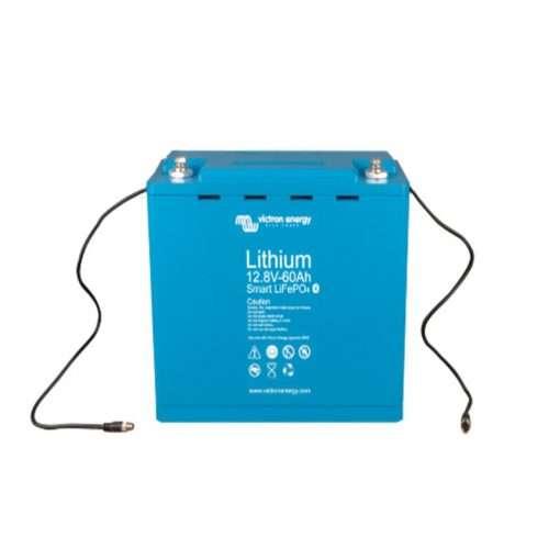 solarbatteriesonline offgrid